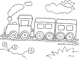 thomas tank images colouring pages arterey info