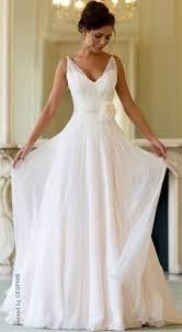 Sell Your Wedding Dress Best 25 Chiffon Wedding Dresses Ideas On Pinterest Lace Top