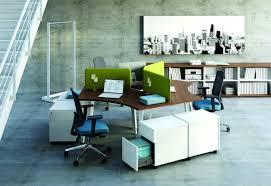 mobilier bureau direction bureau direction élégant bureau de direction bureaux direction