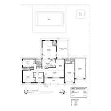 balmoral floor plan 24 balmoral crescent lake albert fitzpatricks real estate