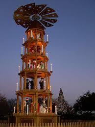 spirit halloween laredo tx parades holiday lights visits with santa spread holiday cheer
