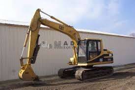 cat 311b sale in illinois 790132