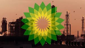 leaked bp report reveals risk of lethal accidents