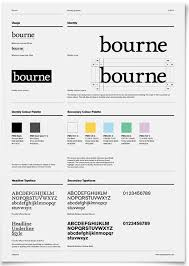 how to create your store u0027s style guide small revolution