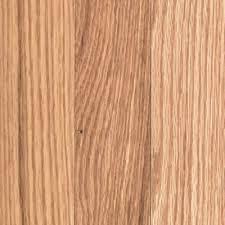 granite oak hardwood chestnut hardwood flooring mohawk