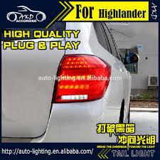 lexus gs430 led tail lights wholesale toyota rear lights online buy best toyota rear lights