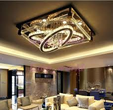 Living Room Ceiling Lights Uk Living Room Ceiling Ls Livg False Ceiling Lights For Living