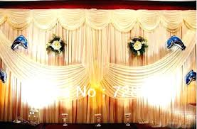 wedding backdrop background wedding decoration background hot sales new style wedding props
