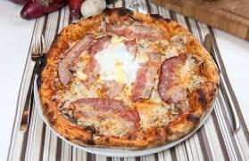 pcea cuisine вкусни италиански пици на пещ по оригинална рецепта топли и вкусни