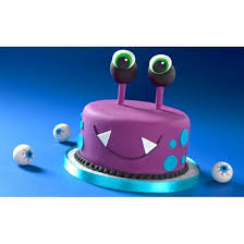 the 25 best alien cake ideas on pinterest monster cakes cake