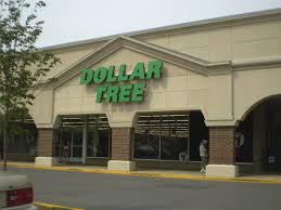 the annandale annandale s new dollar store to open on labor day