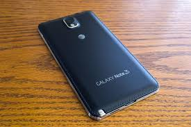 samsung sgh u600 manual samsung galaxy note 3 first impressions android and me