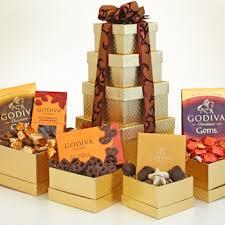 Gourmet Chocolate Gift Baskets Gourmet Chocolate Gift Basket Giveaway U2013 The Night Owl Mama