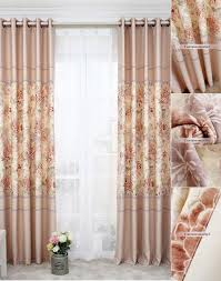 Coupon For Country Curtains 28 Promo Code For Country Curtains Luxury Floral Jacquard