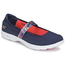 size 12 womens go go boots skechers s pilot boots flat shoes go marine 2948464