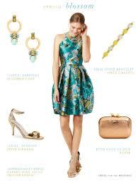 wedding dresses for guests 2582 best wedding guest dresses images on