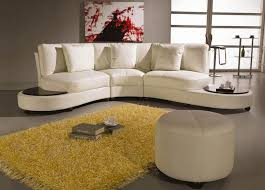 Curved Sofa Sectional by 89 Best Arc Sofa U0027s Images On Pinterest Curved Sofa Couch And