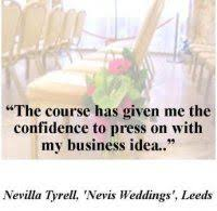 the wedding planner event planning consultant in