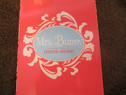 review sigma mr mrs bunny essential brush kit