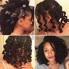 show differennt black hair twist styles for black hair best 25 4c natural hairstyles ideas on pinterest natural