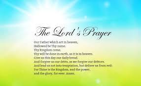 Prayer To Comfort Someone Prayer Page St Andrew U0027s Church Bentley