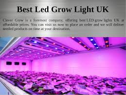 what are the best led grow lights for weed best led grow light uk 3 638 jpg cb 1419054069