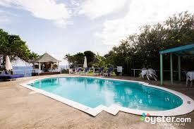 geejam hotel jamaica oyster com review u0026 photos
