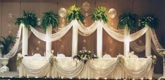 wedding arches orlando fl orlando florida balloon creations and gifts