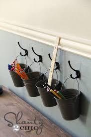 Kids Art Room by Best 25 Kids Art Storage Ideas On Pinterest Kids Craft Storage