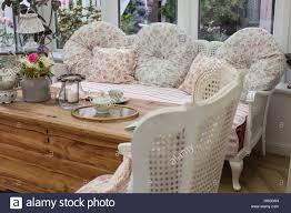 sitting area in the winter garden boutique hotel u0027weißt du stock