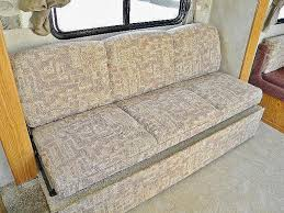 Fleetwood Pioneer Travel Trailer Floor Plans 2006 Fleetwood Pioneer 210 Cks Travel Trailer Tucson Az Freedom Rv Az
