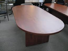 Hon Conference Table Inventory Dallas Office Furniture Your Dallas Office Furniture