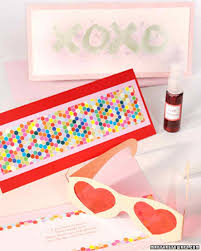 cute valentine u0027s day crafts for kids