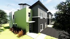 about the row homes u2013 aria denver