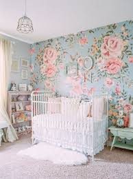 best 25 vintage baby rooms ideas on pinterest vintage baby