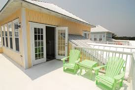 Carolina Homes Wilmington Carolina Beach And Wrightsville Beach North Carolina