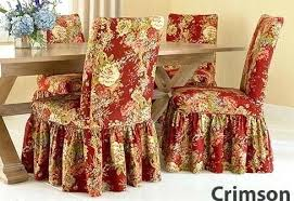 large chair covers dining chair covers aboutyou space