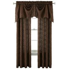 22 best window treatments images on pinterest curtains windows