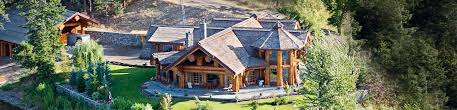 log floor plans log home and log cabin floor plans pioneer log homes of bc