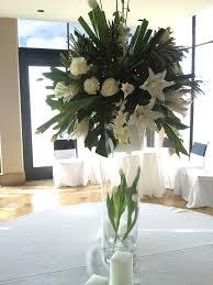 313 best wedding table arrangements images on pinterest marriage
