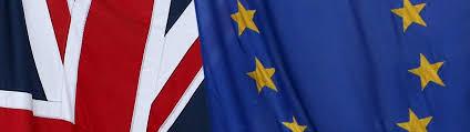 election 2015 live tebbit camerons snp scare tactics eu referendum latest bbc news