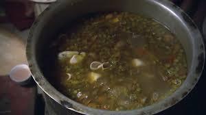reportage cuisine indian cuisine stock indian cuisine stock footage