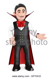 dracula clipart halloween vampire costume pencil and in color