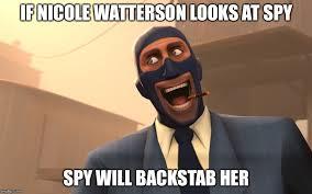 Spy Meme - success spy tf2 memes imgflip