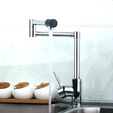 upscale kitchen faucets upscale bathroom faucets awesome luxury bath fixtures pertaining to