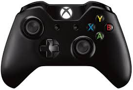 xbox one wireless controller xbox one buy now at mighty ape nz