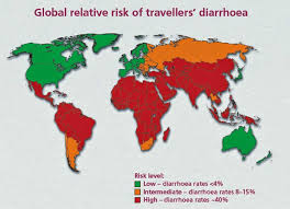 what is travelers diarrhea images Avoiding travelers 39 diarrhea a guide to staying healthy while jpg