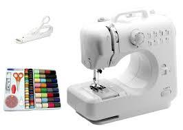5 best sewing machine for kids children sewing machine