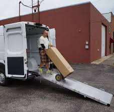 dodge ram promaster canada dodge ram promaster r 10 ft x 45 in 1 000 lb capacity