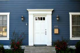 door house house front doors incredible home front doors house front door
